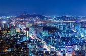 South Korea Considers a Japanese Style Stimulus