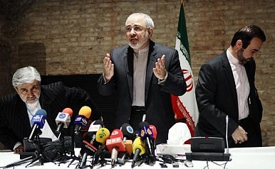 Iran Talks Extension: Realism or Gridlock?