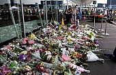 Malaysian Leaders Unite for Justice in MH17 Downing