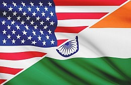 US-India Strategic Dialogue: All About Building Momentum