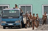 North Korea Resumes Rare Earth Exports to China