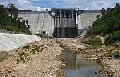 Cambodia's Hydroelectric Question: China Power and the Environment