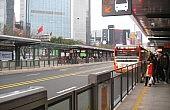 China Announces Limited <em>Hukou</em> Reform