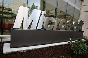 China Has a History of Not Trusting Microsoft on Cybersecurity