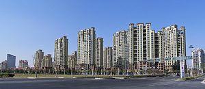 Why China's Hukou Reform is Gradual