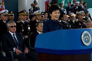 South Korea Wants to Restart Family Reunions