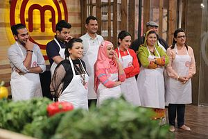 Talking with the Winner of Master Chef Pakistan