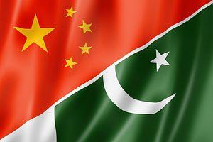 China Wonders if Pakistan Is Responsible for Xinjiang Violence
