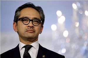 Will Indonesia Save the Six Party Talks?