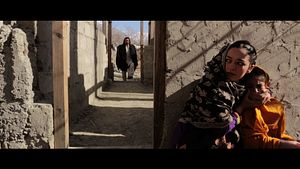 Dukhtar: A Woman's Story in Pakistan