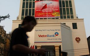 Vietnam's Ticking Debt Bomb