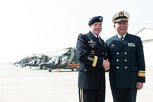 Preventing Another 'Hainan Incident'