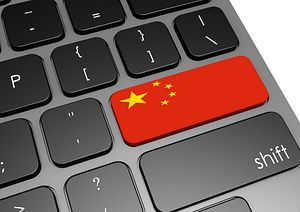 China Aims for October Release of First Domestic OS