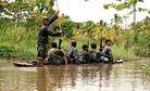 Philippine Bangsamoro Peace Deal in Danger of Collapse