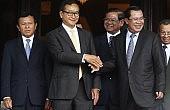 Rethinking Cambodia's Reconciliation Process