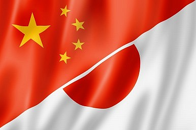 Xi, Abe Meeting at APEC Increasingly Likely