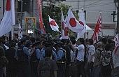 Japan: Hate Speech vs. Free Speech