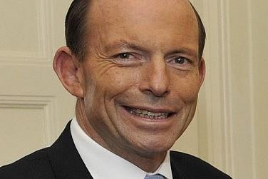 Australia May Help US Bomb Syria