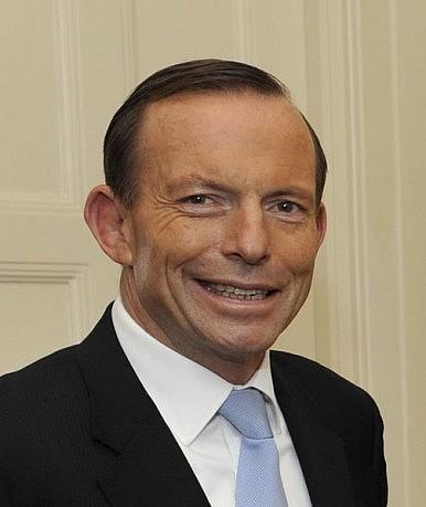 Wikileaks Reveals 'Unprecedented' Media Silencing in Australia