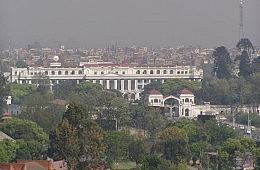 Nepal Drawn to India Following Modi Visit