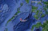 Philippine Court Sentences 12 Chinese Fishermen to Prison