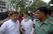 Justice Pending for Bangladeshi Accused of War Crimes