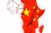 The New China-Africa Relations: 4 Trends to Watch