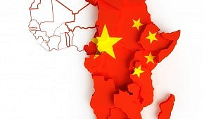 Understanding China-Africa Relations