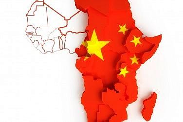 Understanding China-Africa Relations
