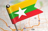 China's Influence in Myanmar Facing Growing Scrutiny
