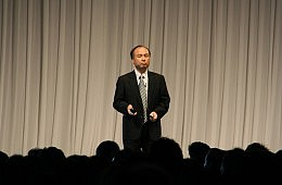 Failed T-Mobile Bid May Not Deter Softbank From New Acquisitions