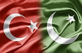 Pakistan and Turkey Inch Closer to Preferential Trade Agreement