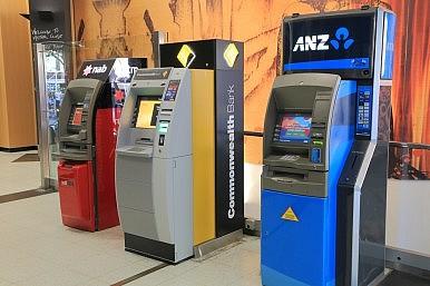Are Australia's Banks Too Big To Fail?