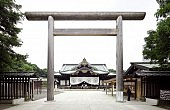 Yasukuni May Be Out, But Does a Meeting With Abe Help Xi?