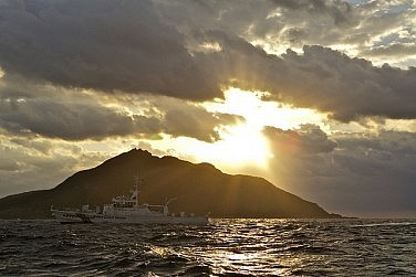 Japan's New Remote Island Defense Plan