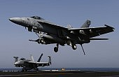 Will US Airstrikes Empower ISIS?