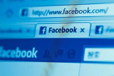 Malaysia Threatens to Block Facebook