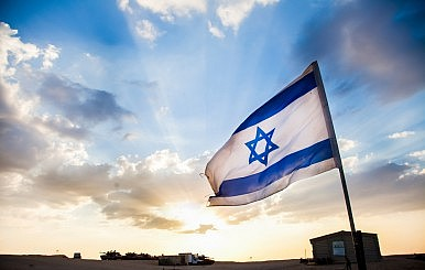 Malaysian Police Investigate Teen Boy for Liking Israel