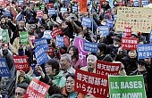 Could Okinawa Influence Abe's New Cabinet?