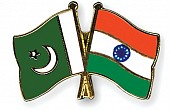 India and Pakistan Celebrate Independence