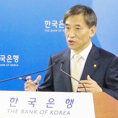 South Korea Lowers Interest Rates, Increases Uncertainty