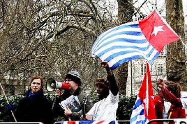 Indonesia's Papua Censorship Obsession