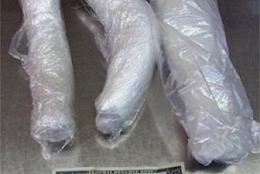 North Korea: China's Largest Drug Dealer?