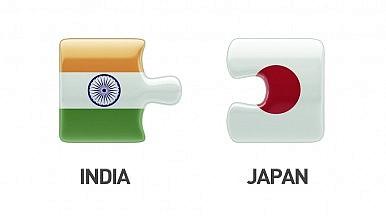 The Abe-Modi Summit Should Be a Signal to China