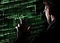 Casualties of Cyber Warfare
