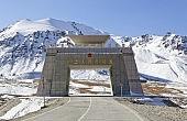 China Discovers Cross-Border Tunnels Leading to Xinjiang, North Korea