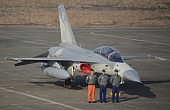 Chinese Surveillance Aircraft Enter Taiwan's Airspace