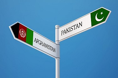 Afghanistan and Pakistan Crises Throw US Planning Into Flux