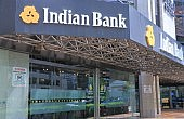 Indian Government Launches Plan to Give Poor Bank Accounts