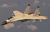 China's Next Air Intercept Could Be Even Closer